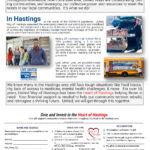 2020 UWH Appeal Brochure