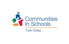CISTC Logo