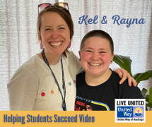 Helping Students Succeed Video